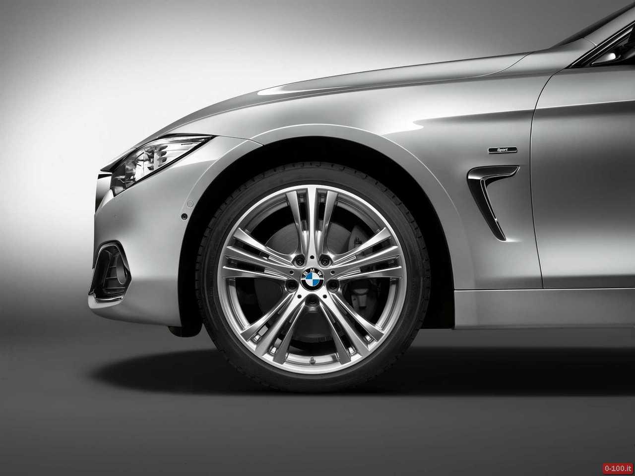 bmw-serie-4-gran-coupe-prezzo-price-ginevra-geneve-2014-0-100_89