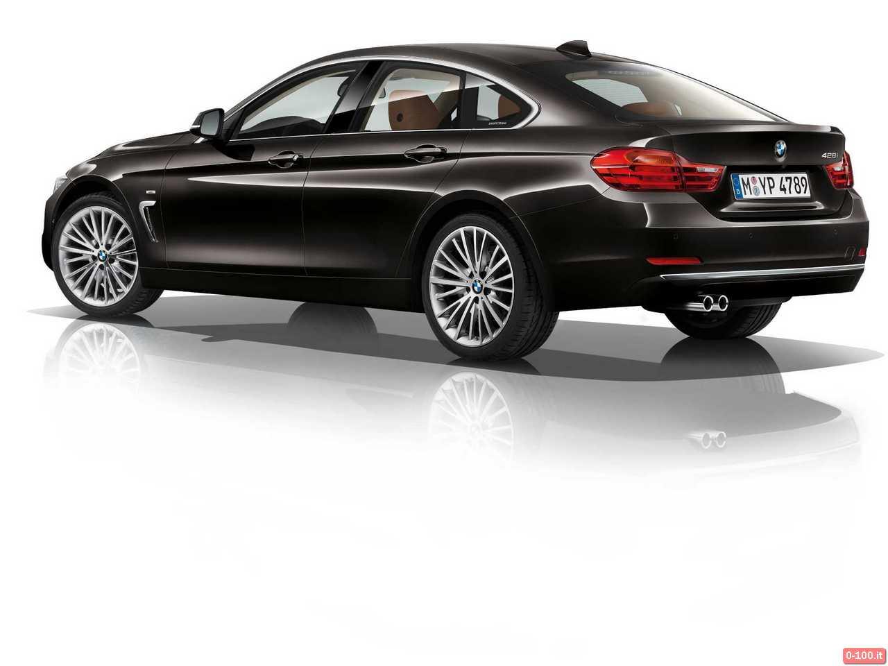 bmw-serie-4-gran-coupe-prezzo-price-ginevra-geneve-2014-0-100_90