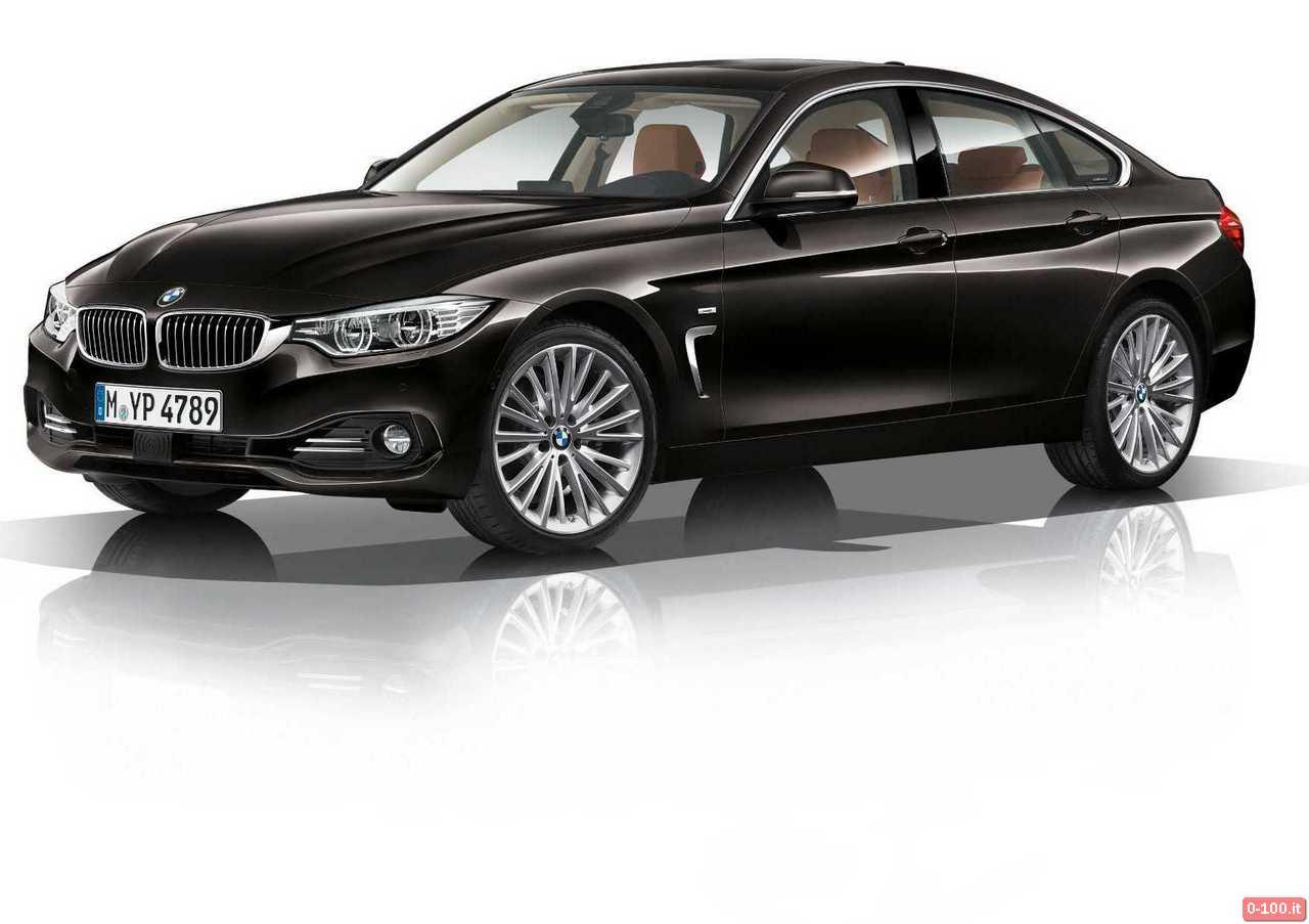 bmw-serie-4-gran-coupe-prezzo-price-ginevra-geneve-2014-0-100_92
