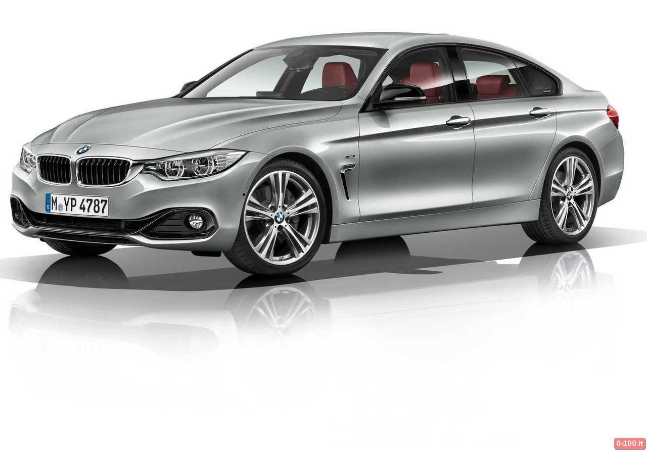 bmw-serie-4-gran-coupe-prezzo-price-ginevra-geneve-2014-0-100_93