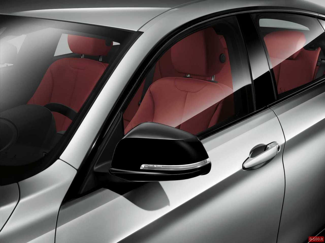 bmw-serie-4-gran-coupe-prezzo-price-ginevra-geneve-2014-0-100_94