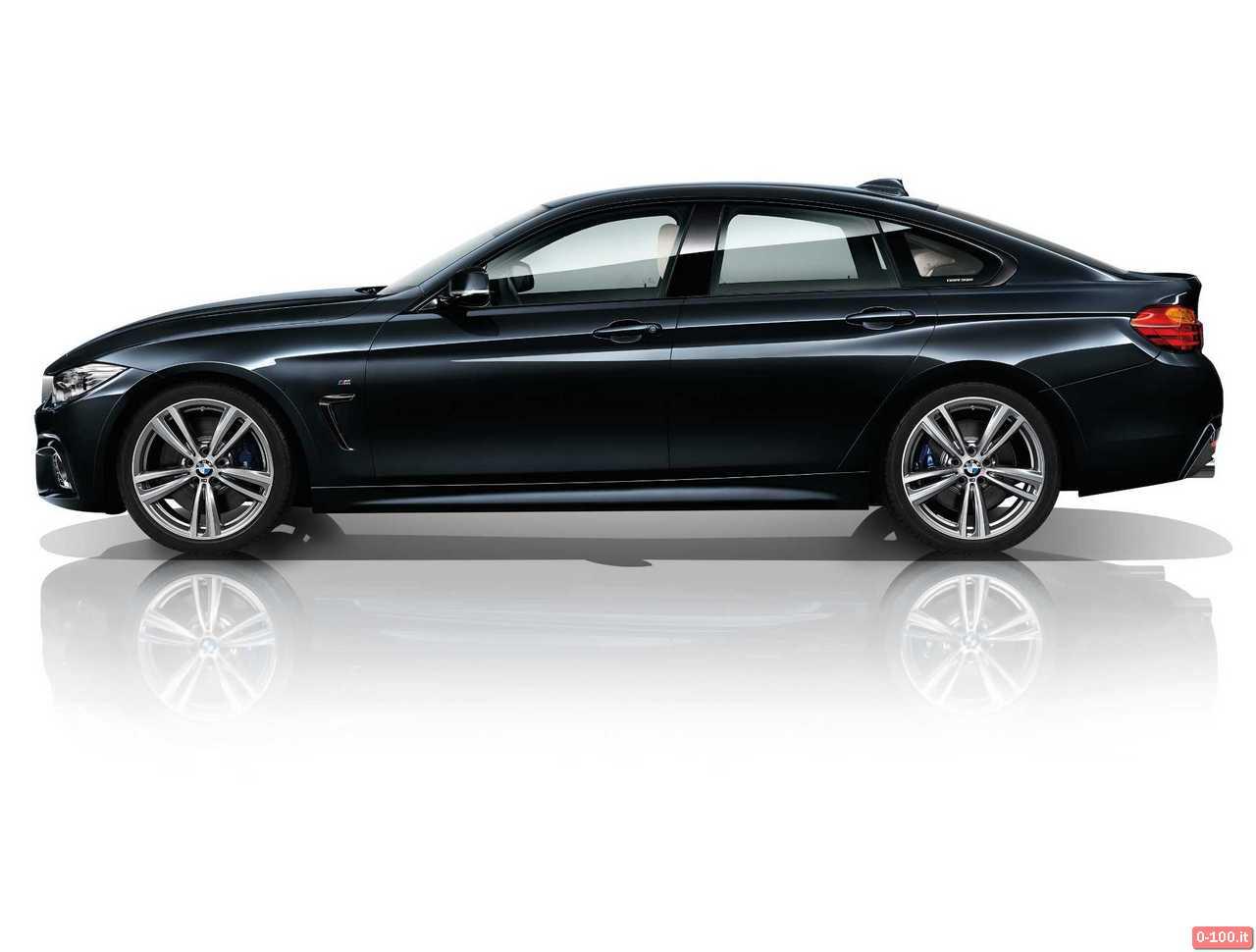 bmw-serie-4-gran-coupe-prezzo-price-ginevra-geneve-2014-0-100_95