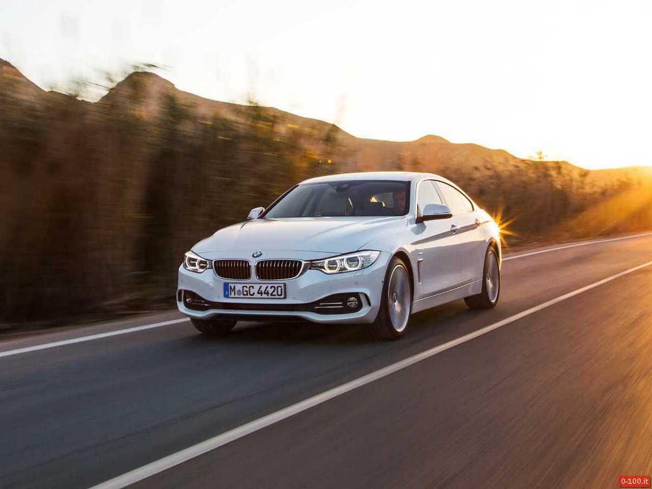 bmw-serie-4-gran-coupe-prezzo-price-ginevra-geneve-2014-0-100_96