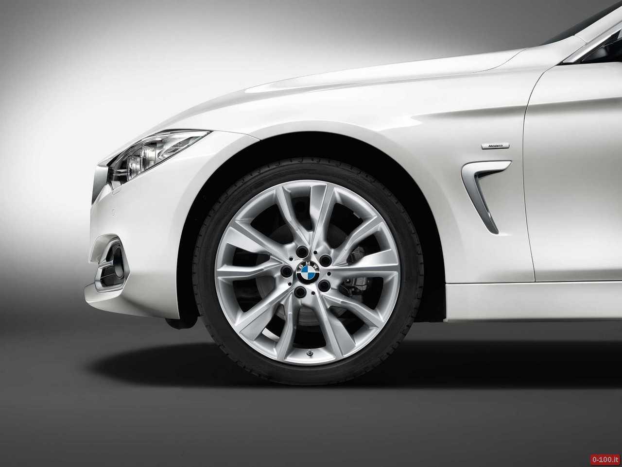 bmw-serie-4-gran-coupe-prezzo-price-ginevra-geneve-2014-0-100_97