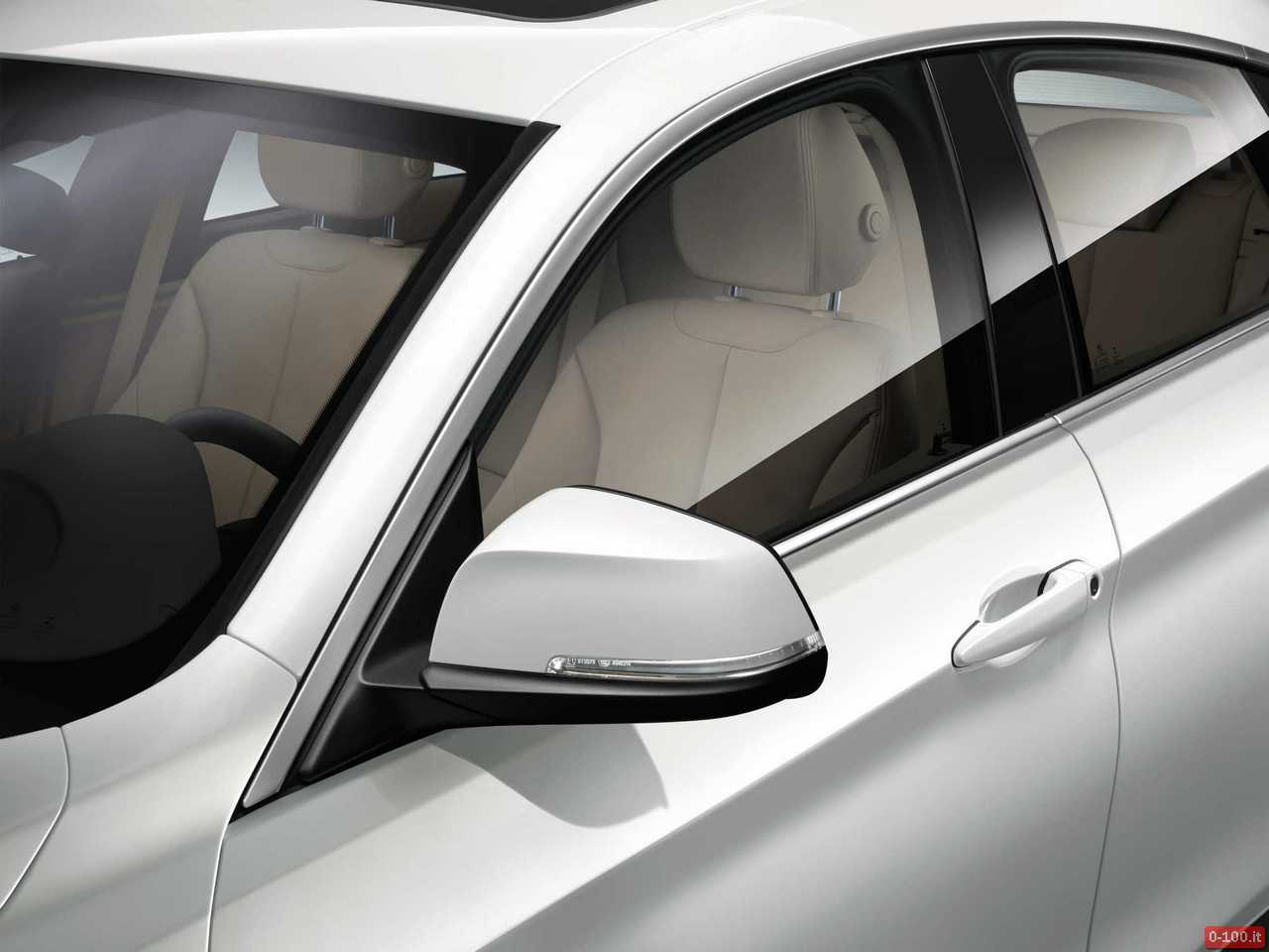 bmw-serie-4-gran-coupe-prezzo-price-ginevra-geneve-2014-0-100_98
