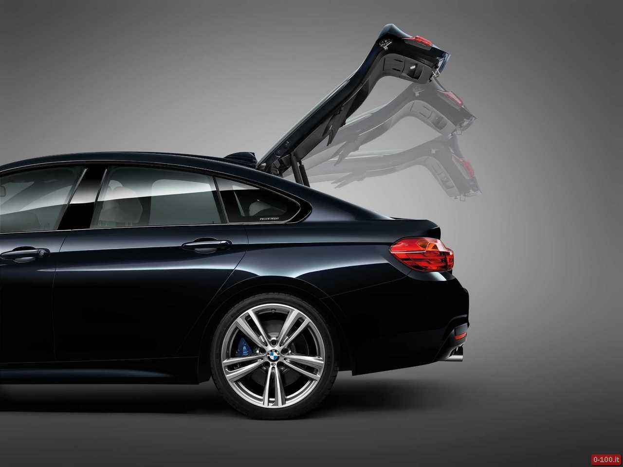 bmw-serie-4-gran-coupe-prezzo-price-ginevra-geneve-2014-0-100_99