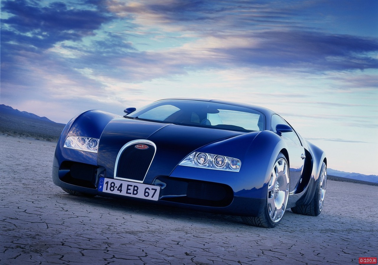 bugatti-eb-18-4-veyron-tokio-1999-retromobile-2014-0-100_1
