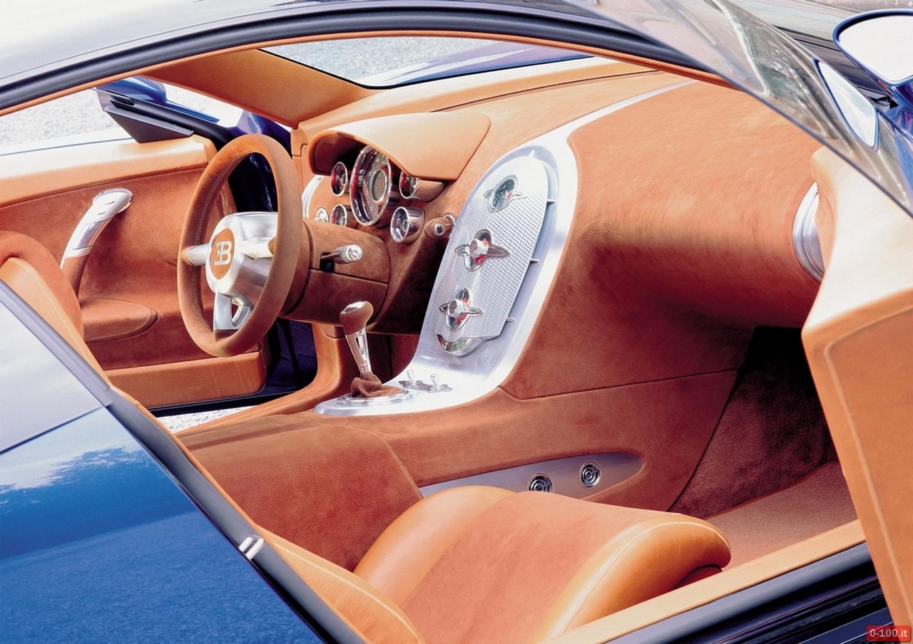 bugatti-eb-18-4-veyron-tokio-1999-retromobile-2014-0-100_10