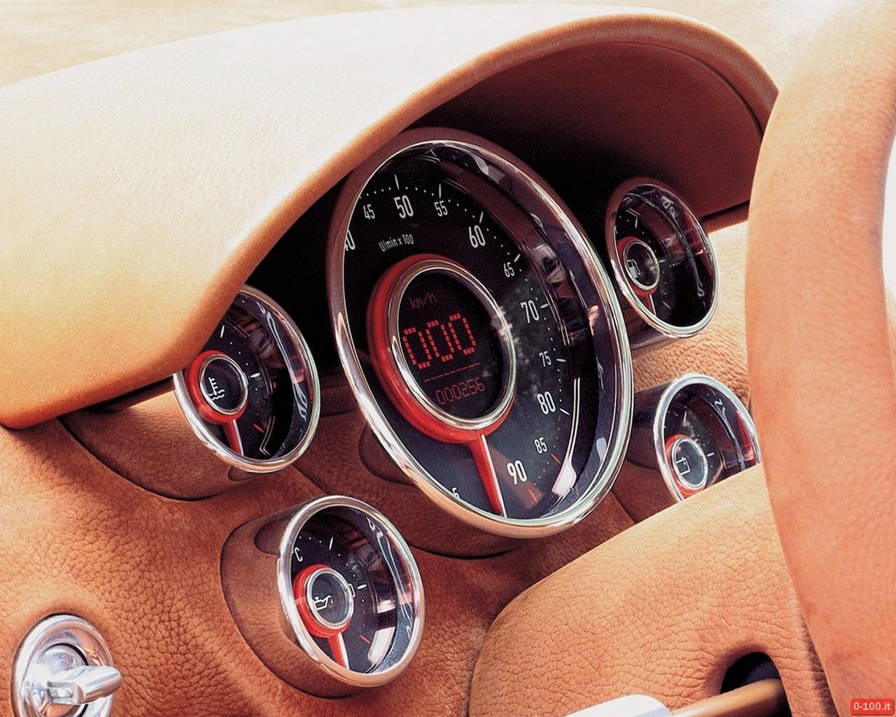 bugatti-eb-18-4-veyron-tokio-1999-retromobile-2014-0-100_11