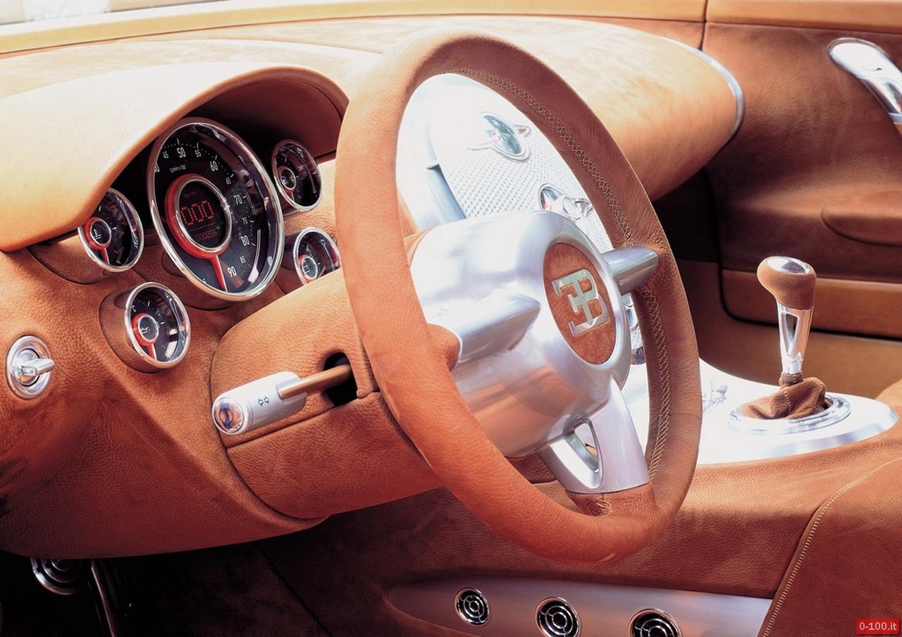 bugatti-eb-18-4-veyron-tokio-1999-retromobile-2014-0-100_12