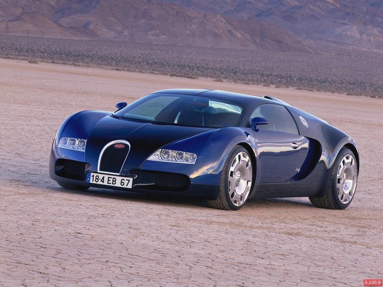 bugatti-eb-18-4-veyron-tokio-1999-retromobile-2014-0-100_2