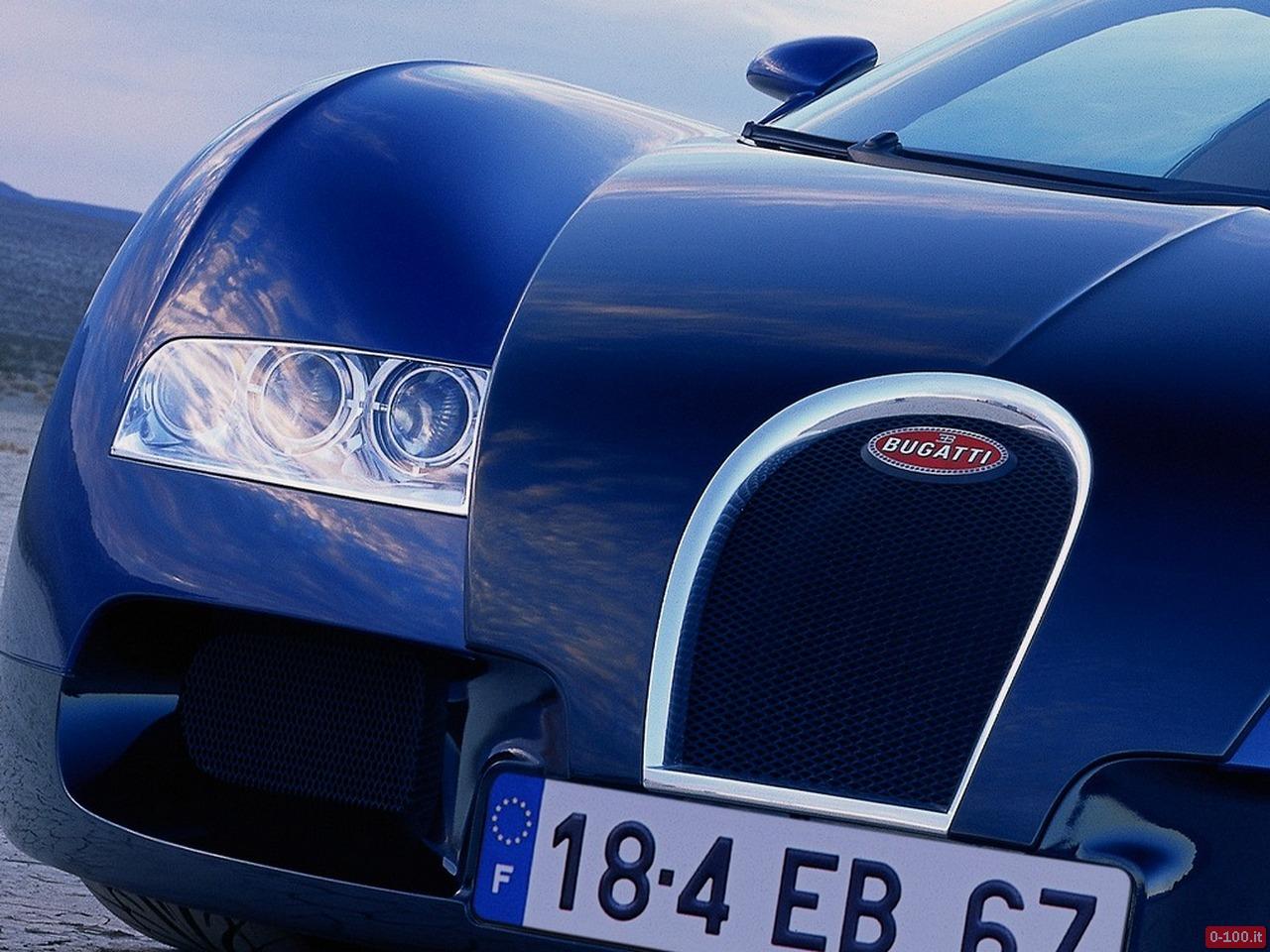 bugatti-eb-18-4-veyron-tokio-1999-retromobile-2014-0-100_3