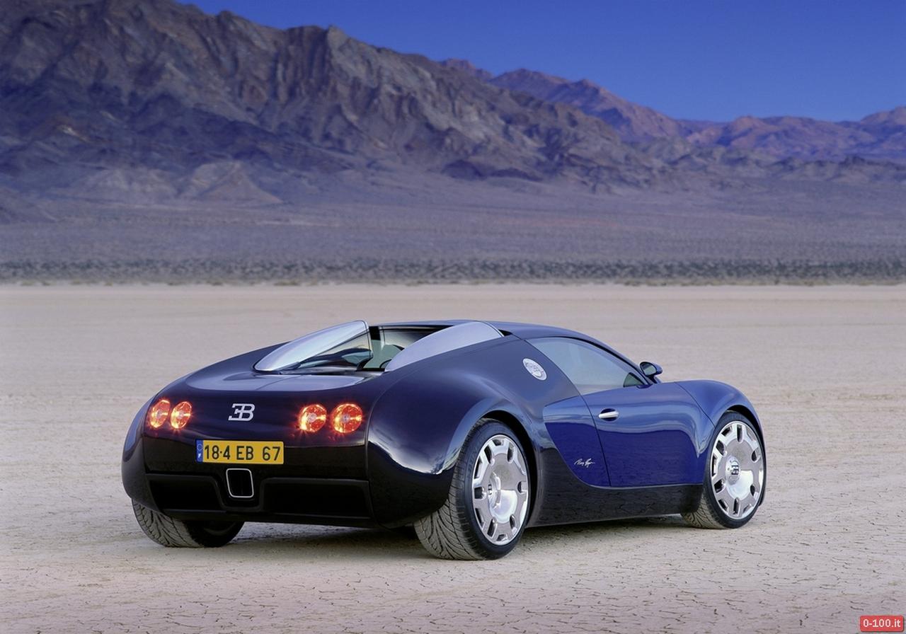 bugatti-eb-18-4-veyron-tokio-1999-retromobile-2014-0-100_4