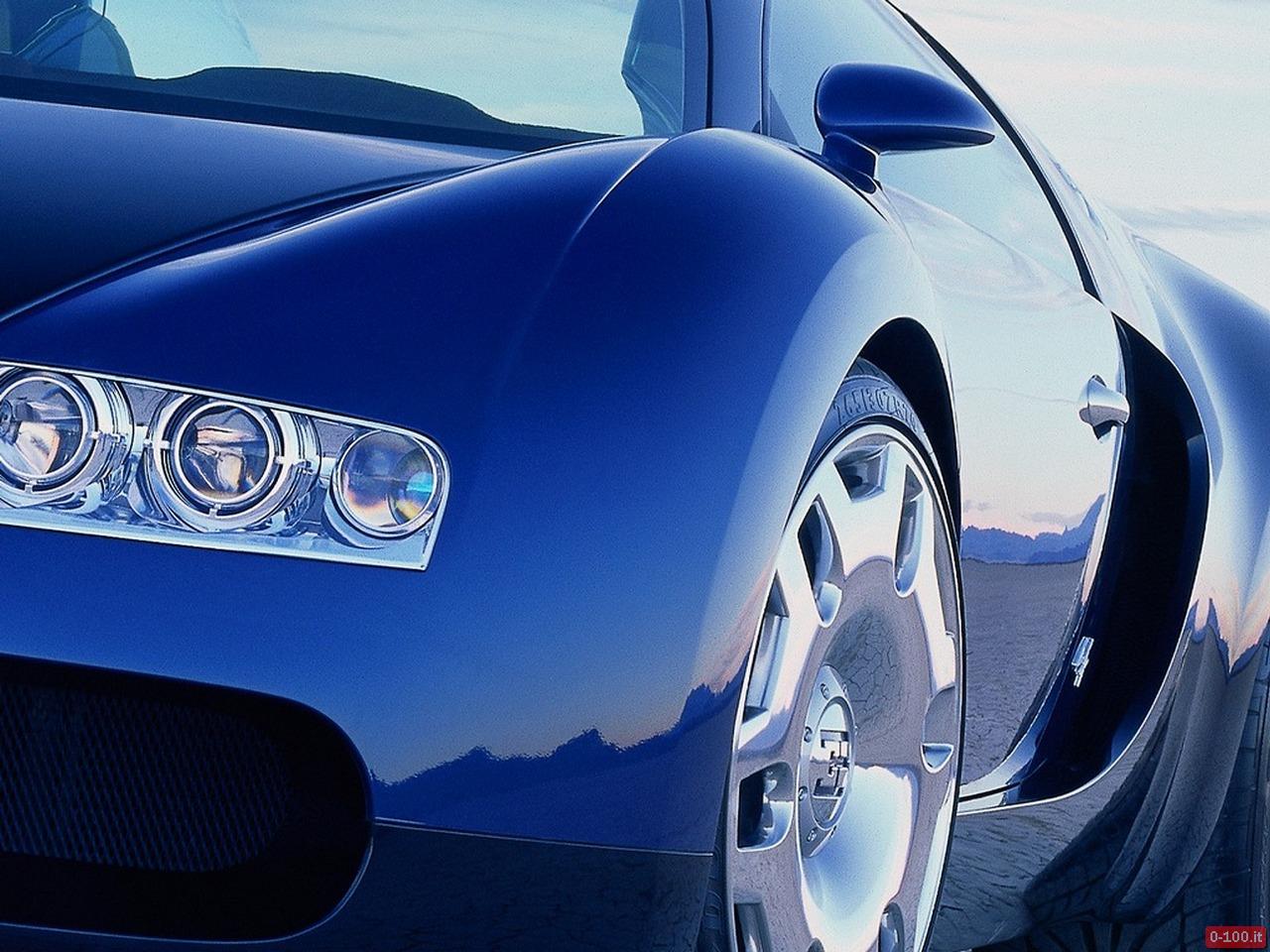 bugatti-eb-18-4-veyron-tokio-1999-retromobile-2014-0-100_5