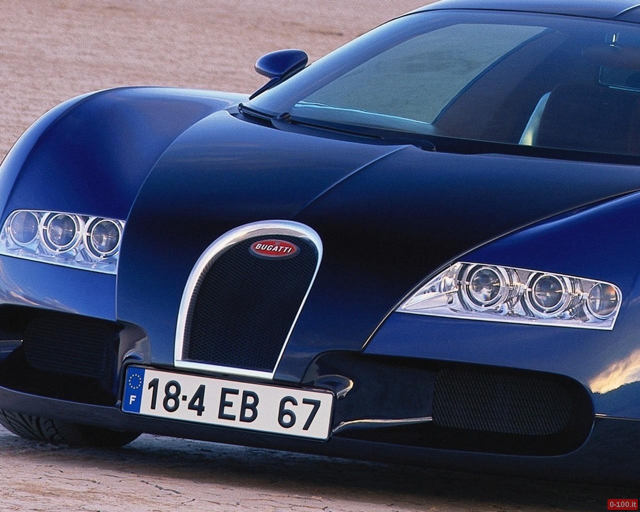 bugatti-eb-18-4-veyron-tokio-1999-retromobile-2014-0-100_6