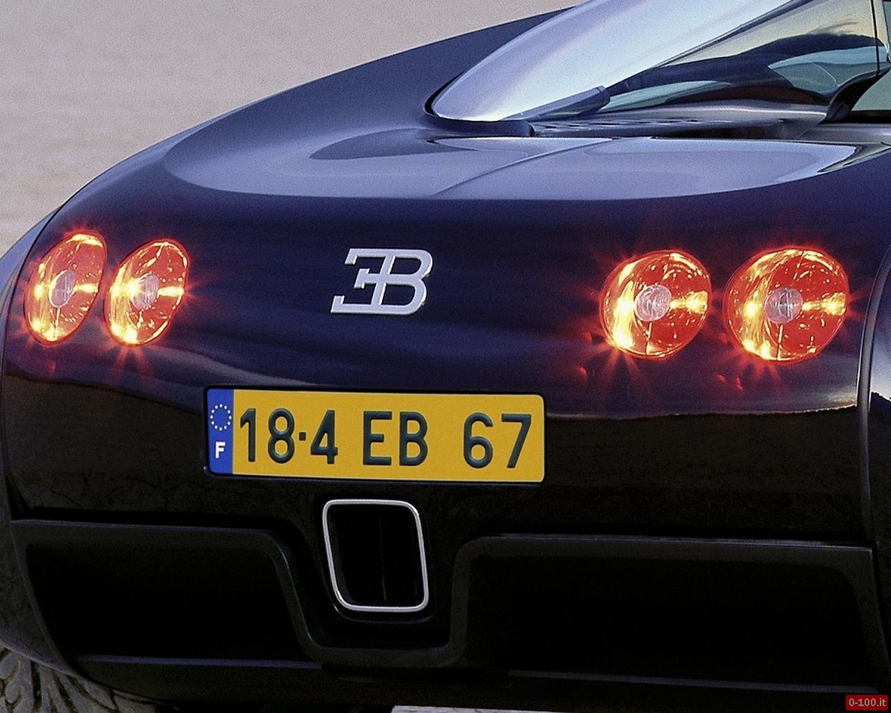bugatti-eb-18-4-veyron-tokio-1999-retromobile-2014-0-100_8