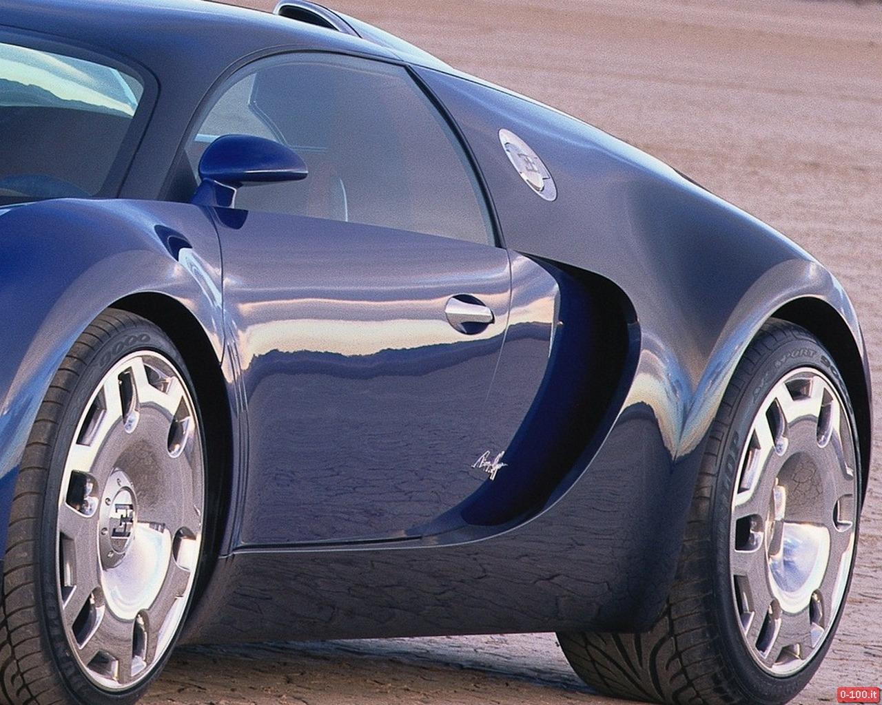 bugatti-eb-18-4-veyron-tokio-1999-retromobile-2014-0-100_9