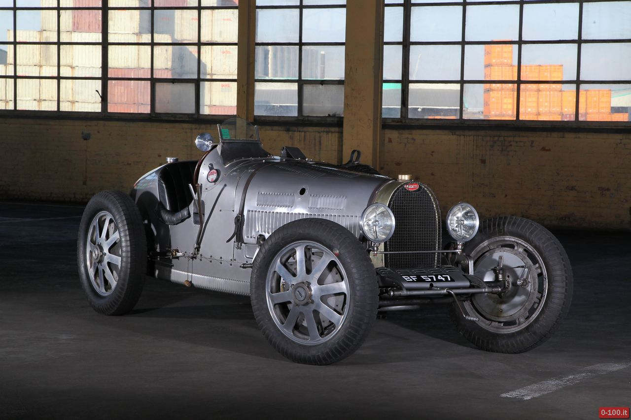 bugatti-type-35b-0-100