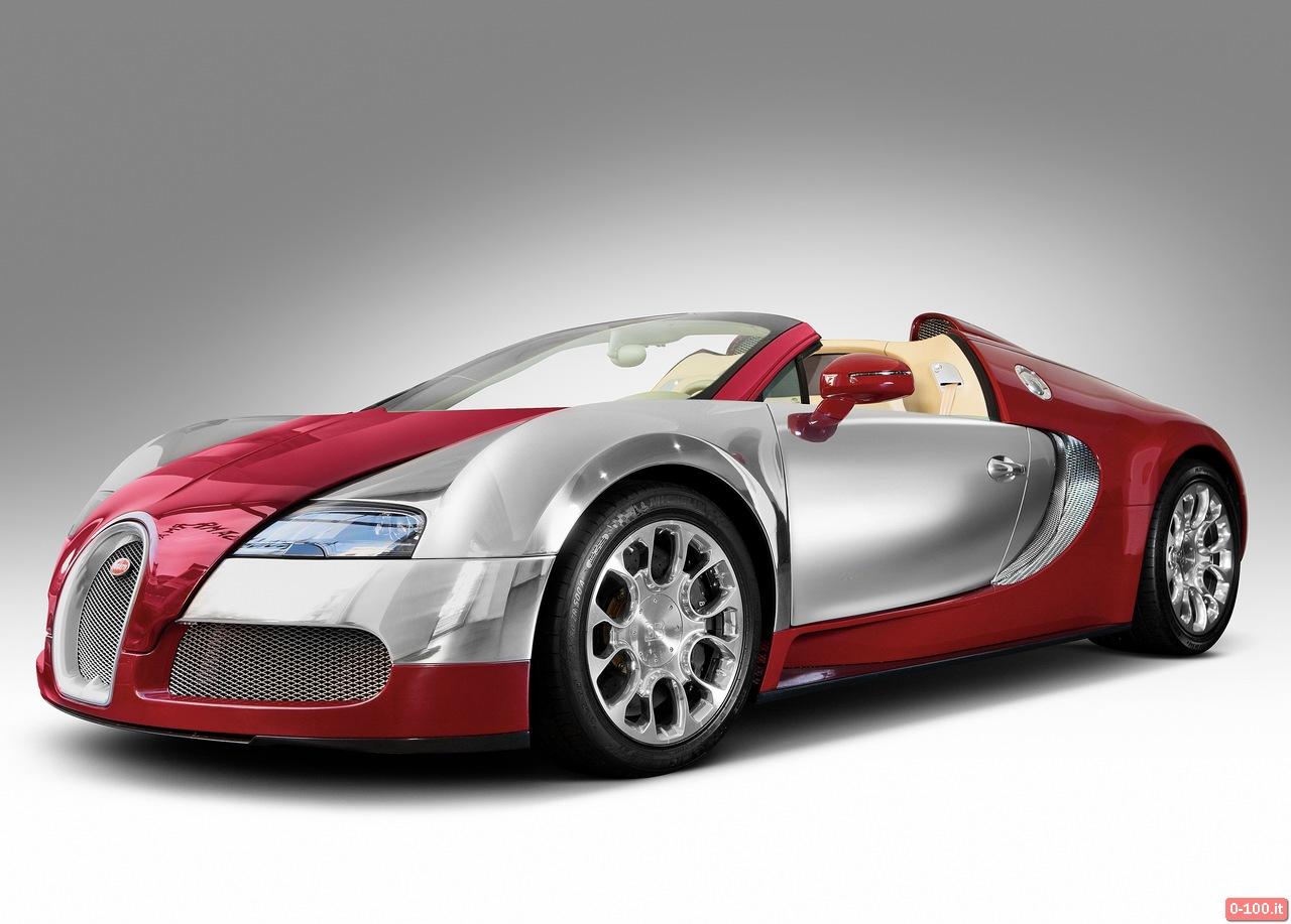 bugatti-veyron-grand-sport-0-100