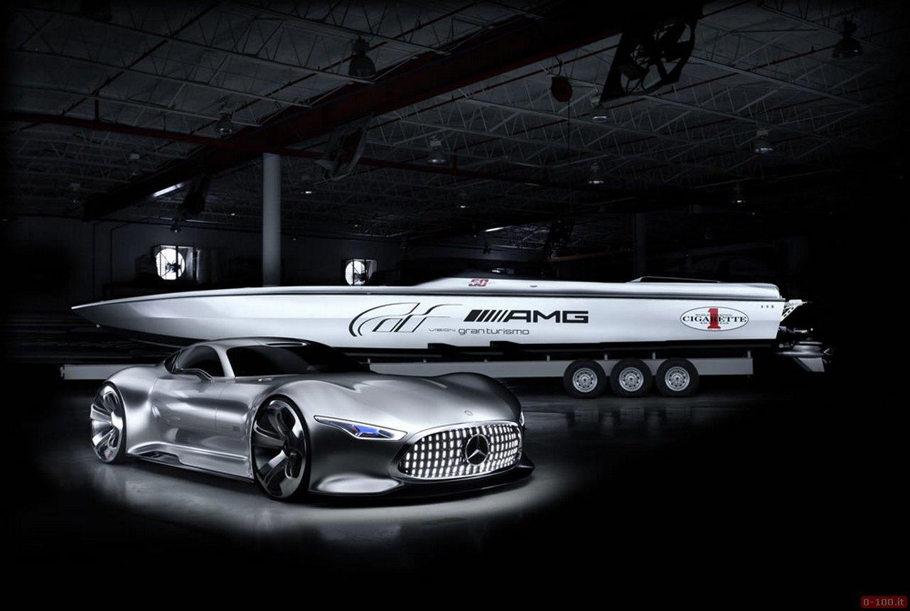 cigarette-racing-50-vision-gt-concept-degna-compagna-della-mercedes-benz-amg-vision-gran-turismo_0-1001