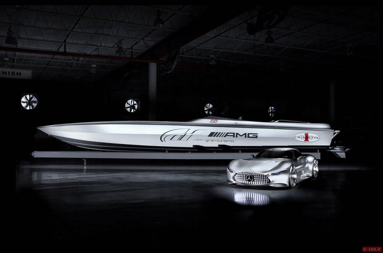 cigarette-racing-50-vision-gt-concept-degna-compagna-della-mercedes-benz-amg-vision-gran-turismo_0-1002
