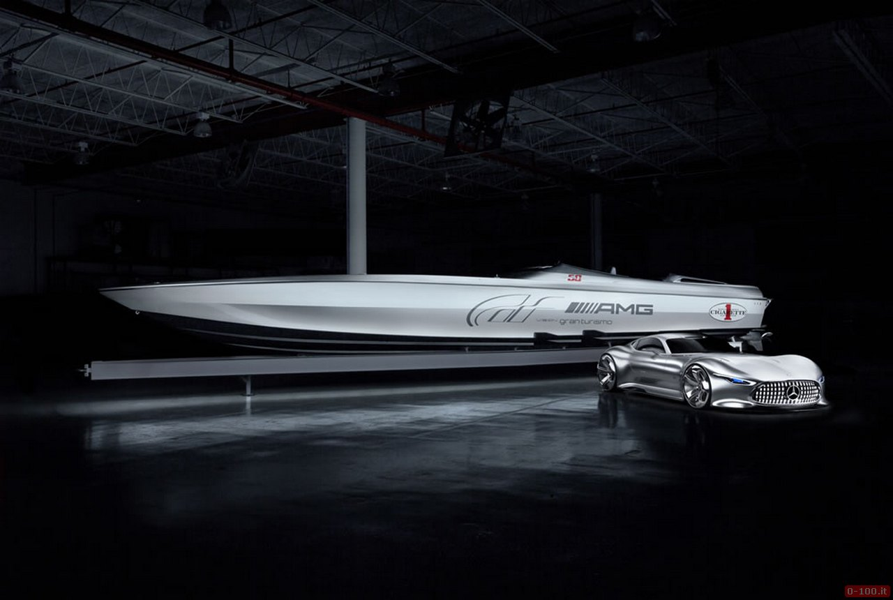 cigarette-racing-50-vision-gt-concept-degna-compagna-della-mercedes-benz-amg-vision-gran-turismo_0-1003