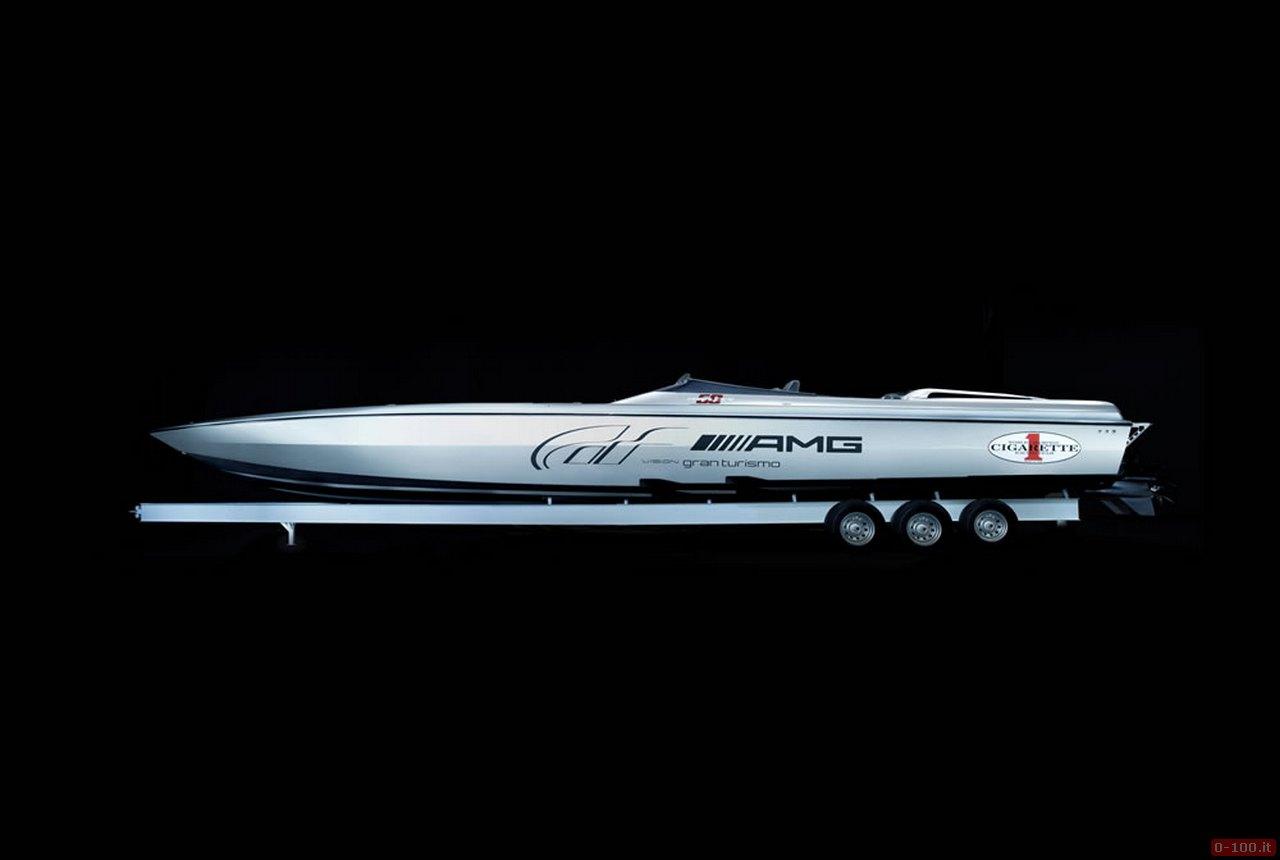 cigarette-racing-50-vision-gt-concept-degna-compagna-della-mercedes-benz-amg-vision-gran-turismo_0-1004