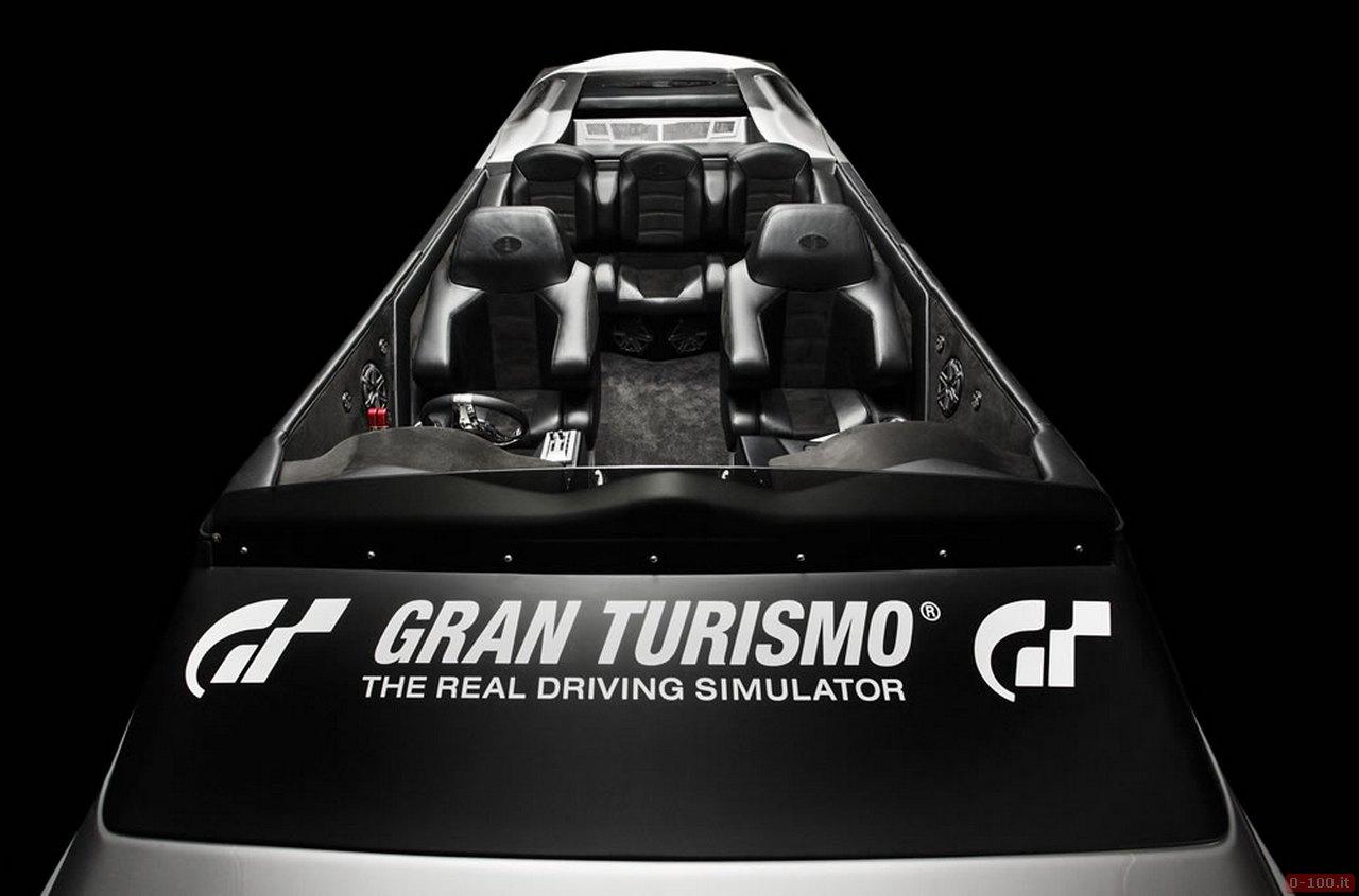 cigarette-racing-50-vision-gt-concept-degna-compagna-della-mercedes-benz-amg-vision-gran-turismo_0-1005