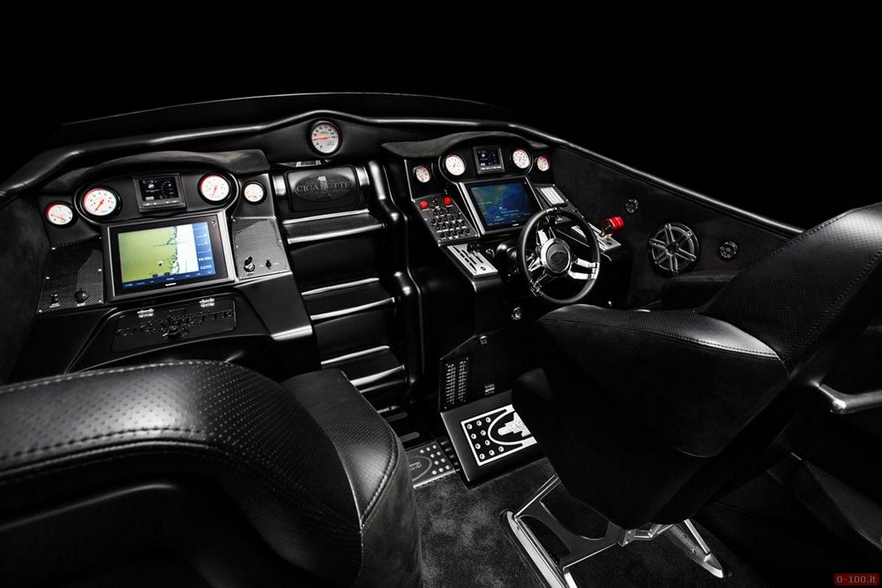 cigarette-racing-50-vision-gt-concept-degna-compagna-della-mercedes-benz-amg-vision-gran-turismo_0-1006