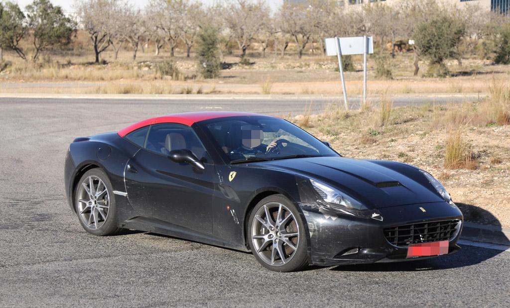 ferrari-f149m-california-geneve-2014-twin-turbo-biturbo-0-100