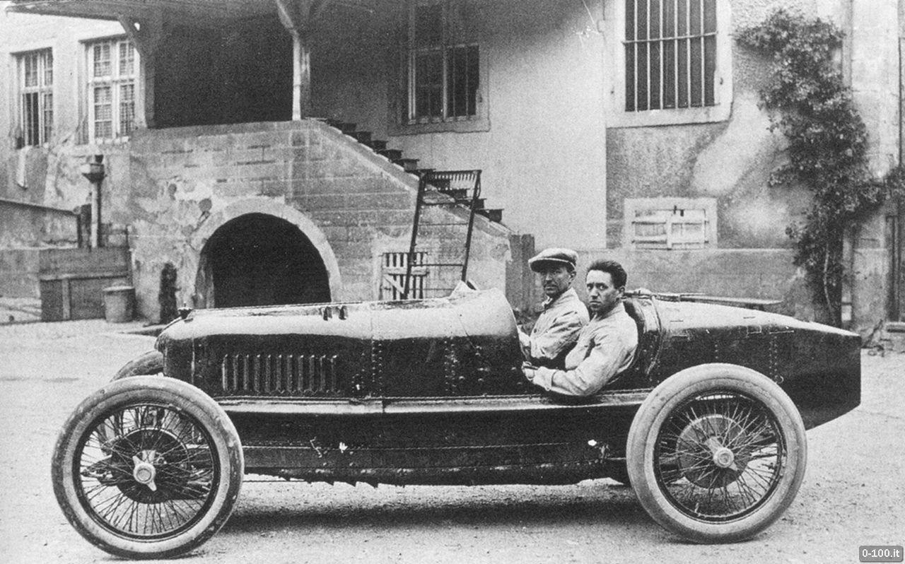 fiat-804-1922-0-100