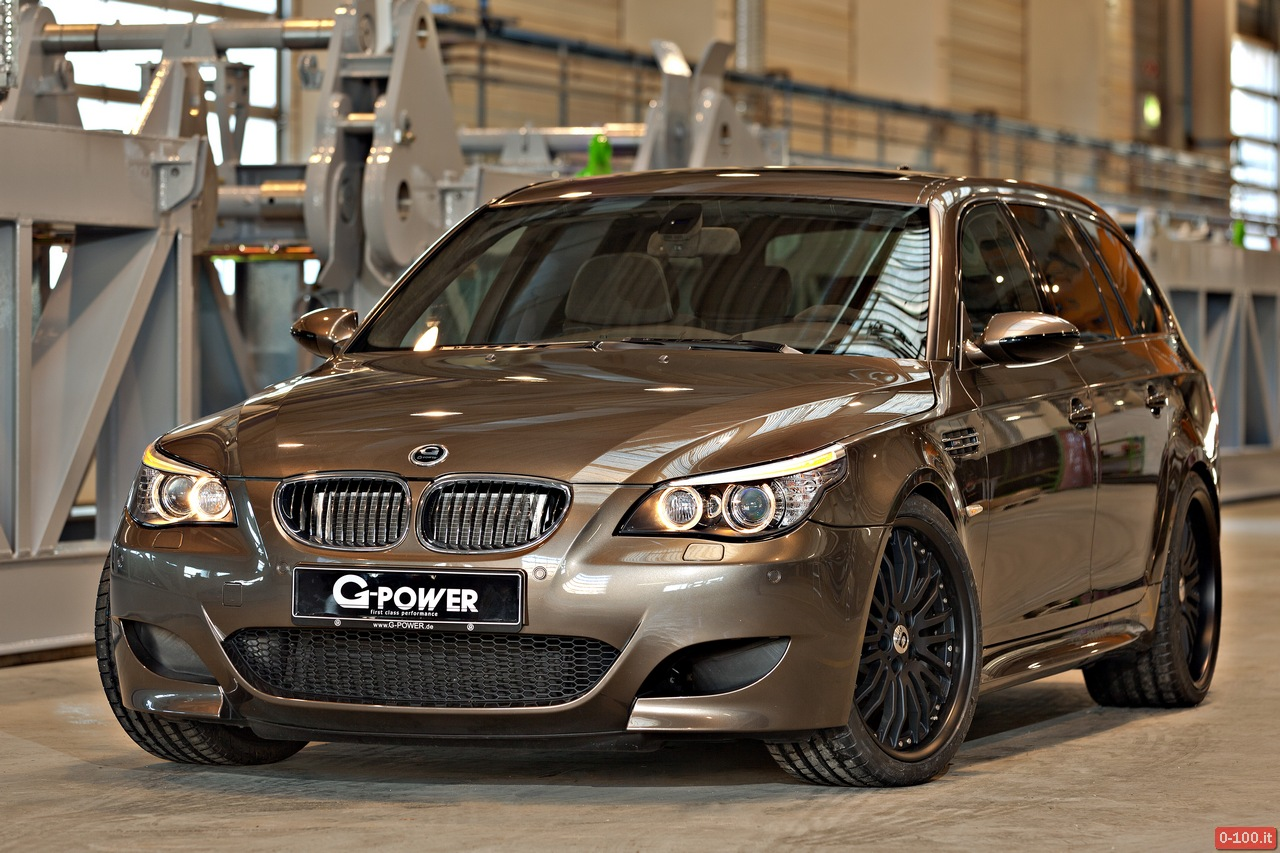 g-power-m5-hurricane-rr-touring-820-prezzo-price-0-100_1