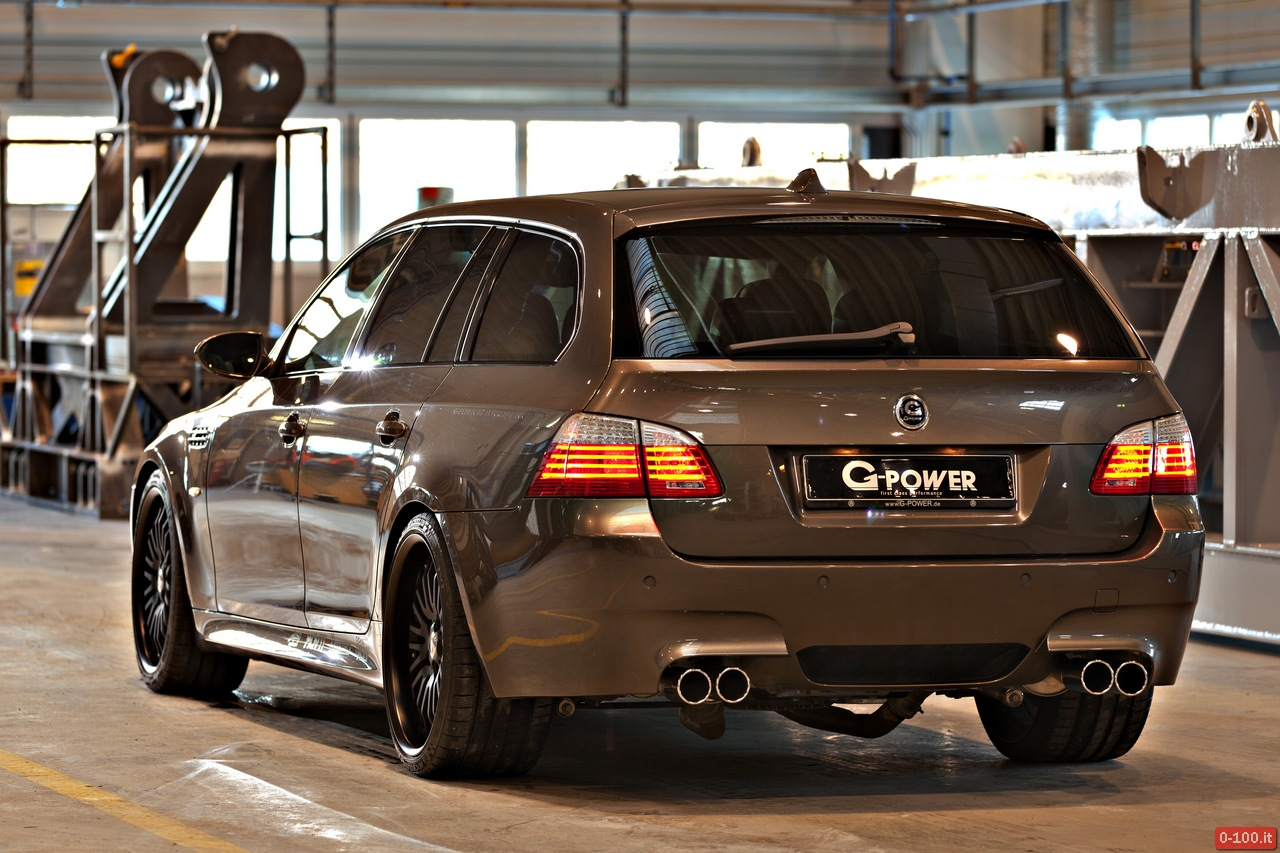 g-power-m5-hurricane-rr-touring-820-prezzo-price-0-100_3
