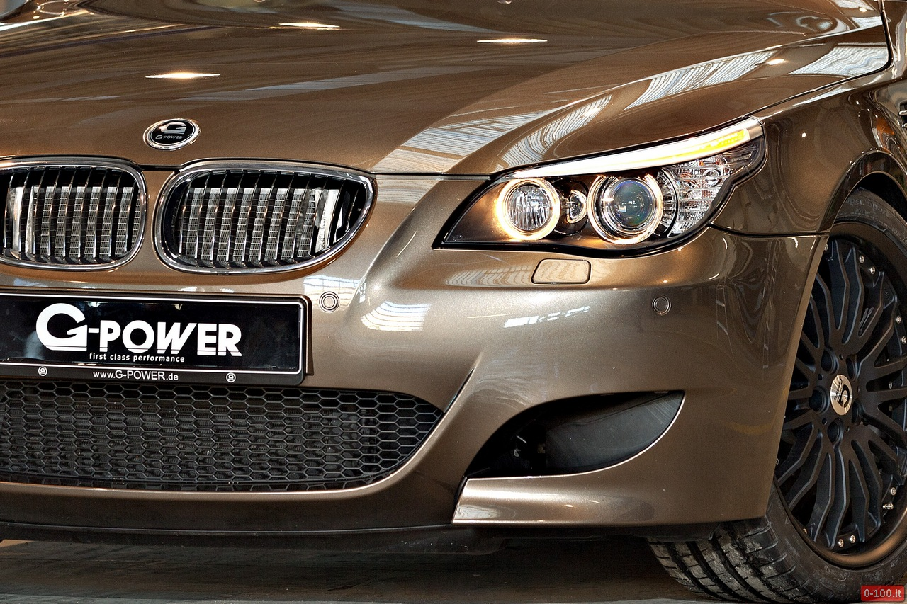 g-power-m5-hurricane-rr-touring-820-prezzo-price-0-100_5