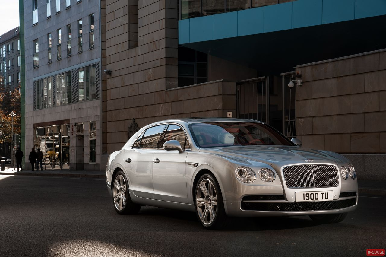 geneve-2014-bentley-continental-flying-spur-V8-2015-prezzo-price-0-100_1