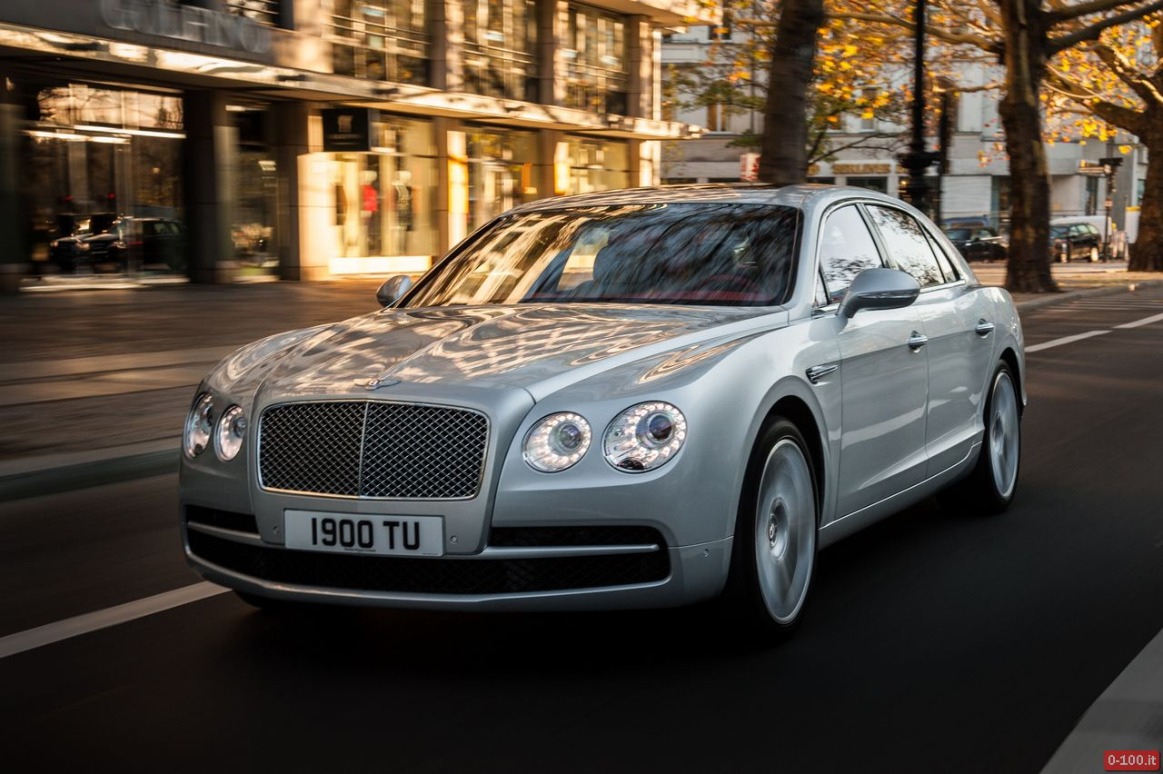 geneve-2014-bentley-continental-flying-spur-V8-2015-prezzo-price-0-100_3