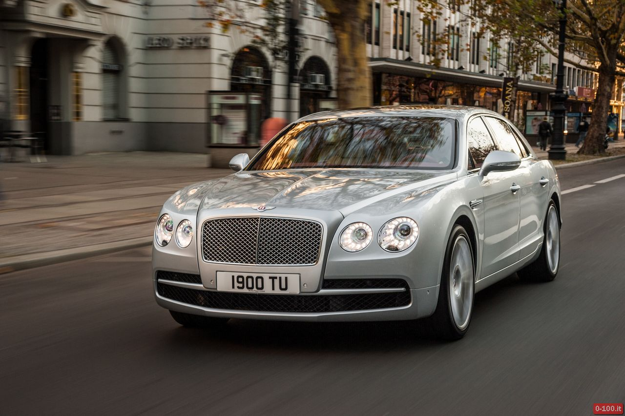 geneve-2014-bentley-continental-flying-spur-V8-2015-prezzo-price-0-100_5