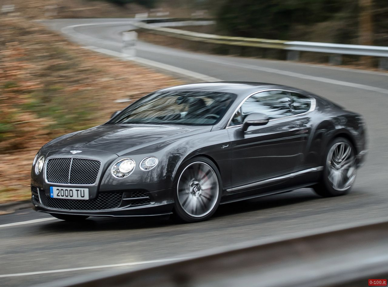 geneve-2014-bentley-continental-gt-speed-2015-635-hp-cv-prezzo-price-0-100_1