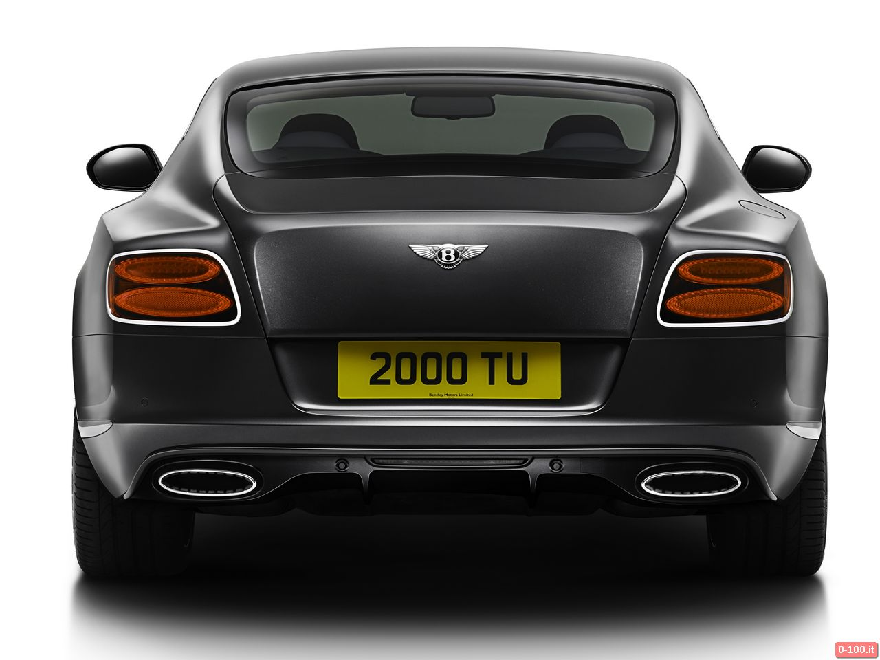 geneve-2014-bentley-continental-gt-speed-2015-635-hp-cv-prezzo-price-0-100_11
