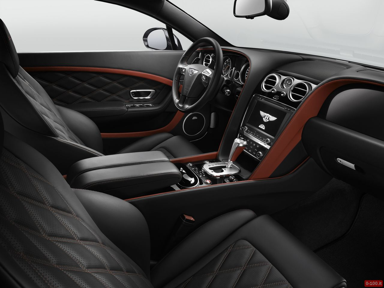 geneve-2014-bentley-continental-gt-speed-2015-635-hp-cv-prezzo-price-0-100_13