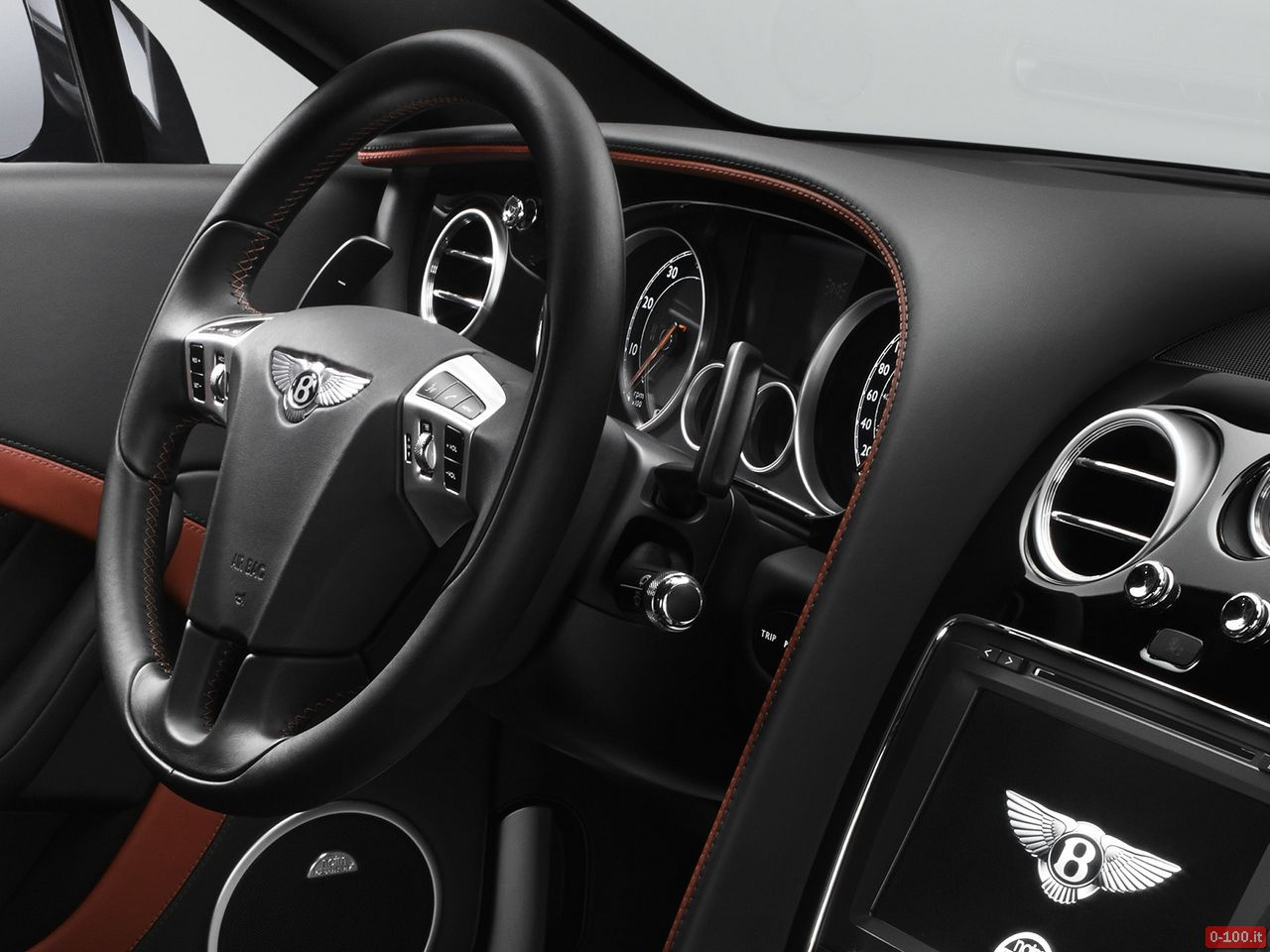 geneve-2014-bentley-continental-gt-speed-2015-635-hp-cv-prezzo-price-0-100_15