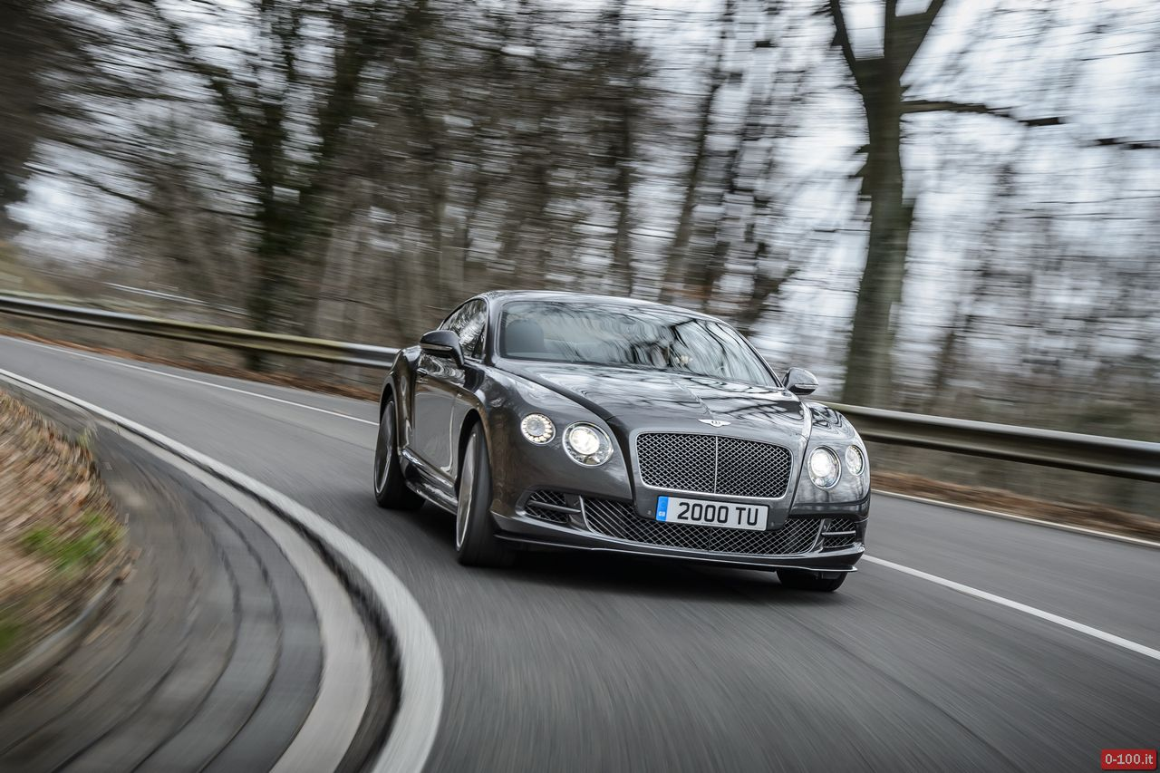 geneve-2014-bentley-continental-gt-speed-2015-635-hp-cv-prezzo-price-0-100_2