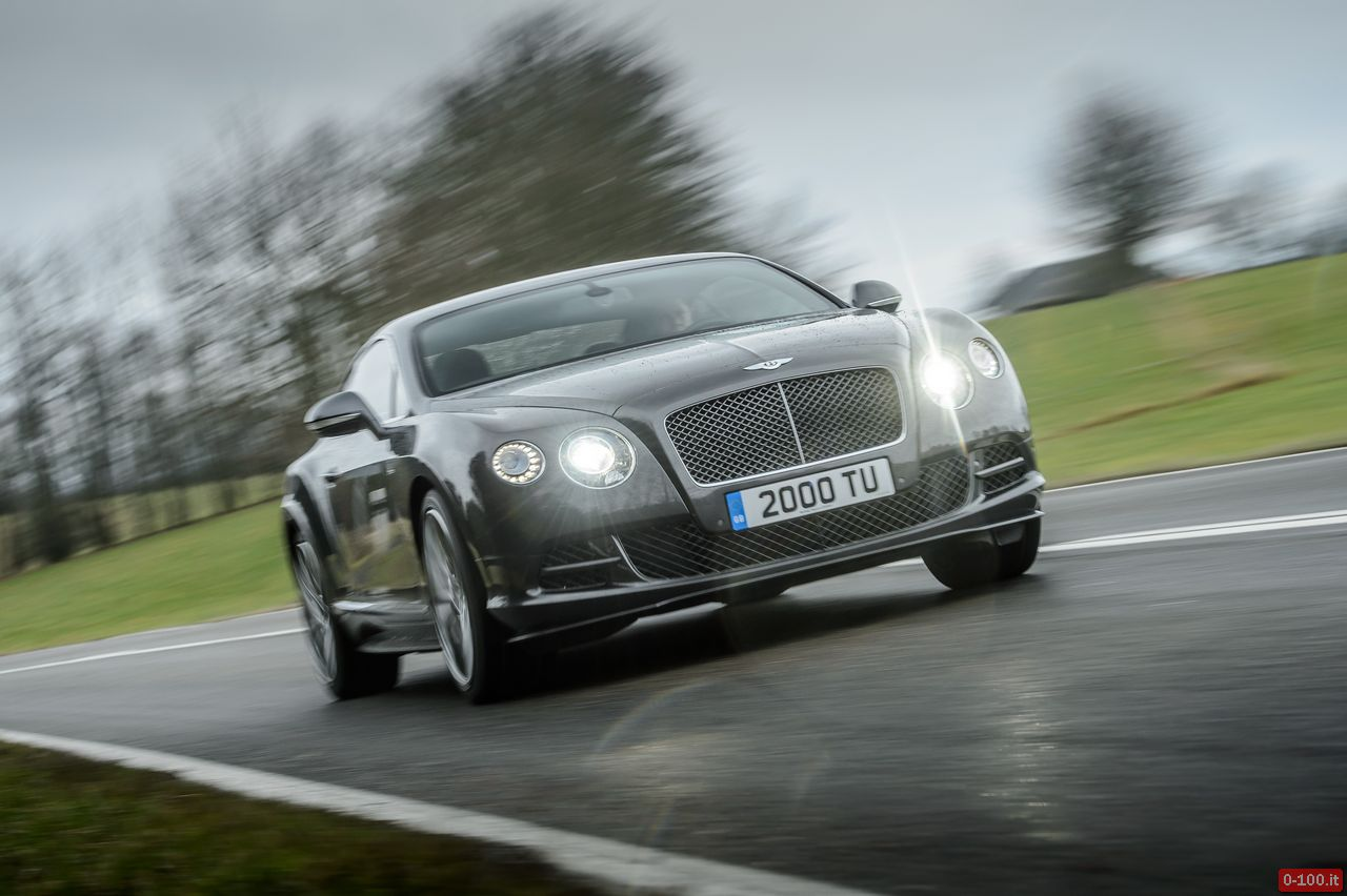 geneve-2014-bentley-continental-gt-speed-2015-635-hp-cv-prezzo-price-0-100_3