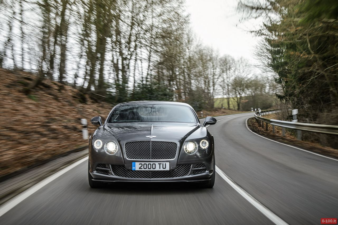 geneve-2014-bentley-continental-gt-speed-2015-635-hp-cv-prezzo-price-0-100_4