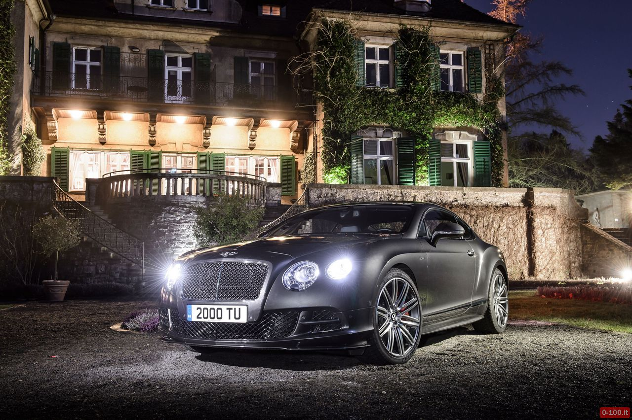 geneve-2014-bentley-continental-gt-speed-2015-635-hp-cv-prezzo-price-0-100_5