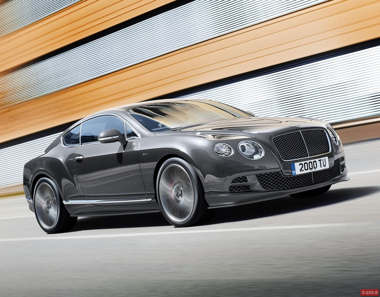 geneve-2014-bentley-continental-gt-speed-2015-635-hp-cv-prezzo-price-0-100_6