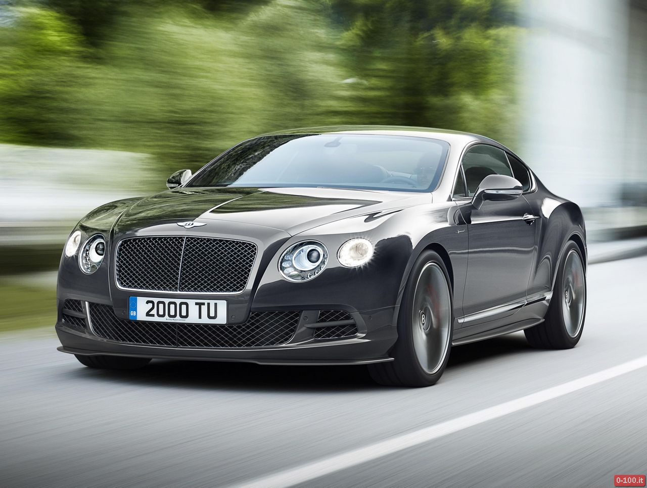 geneve-2014-bentley-continental-gt-speed-2015-635-hp-cv-prezzo-price-0-100_7