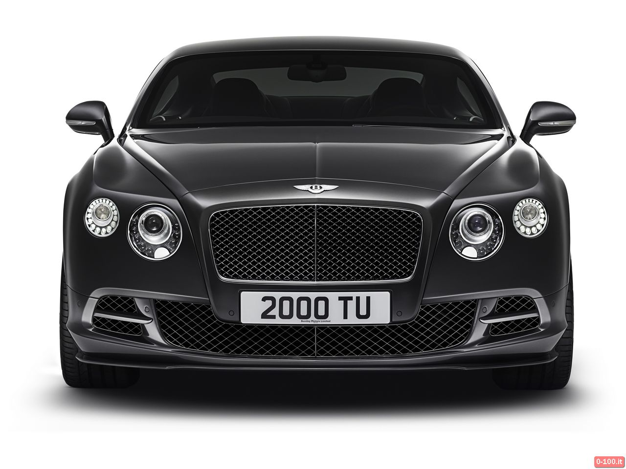 geneve-2014-bentley-continental-gt-speed-2015-635-hp-cv-prezzo-price-0-100_8
