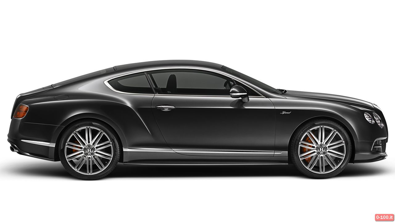 geneve-2014-bentley-continental-gt-speed-2015-635-hp-cv-prezzo-price-0-100_9