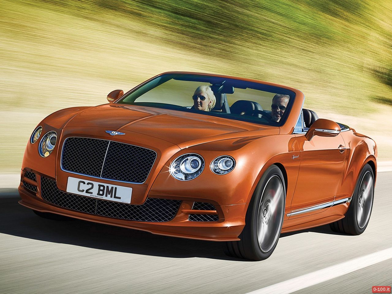 geneve-2014-bentley-continental-gtc-speed-2015-635-hp-cv-prezzo-price-0-100_1